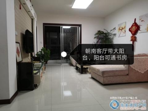 张家港永联小镇图片