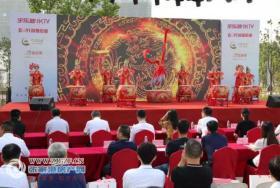 张家港凤凰凤凰生活广场昨日盛大开业!谣言说凤凰生活广场凉了的打脸