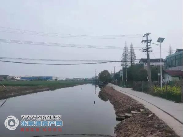 张家港2020第一季度g_张家港地图