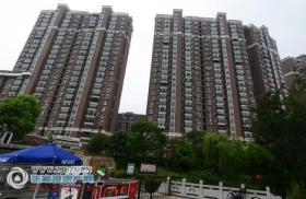 张家港城东高档小区排名及上榜理由 编辑推荐这些房子值得买来自住