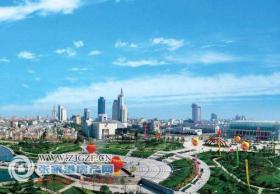 张家港市教育局终于公布了最新的义务教育入学工作意见政策!民办学校摇号