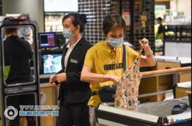 2021年起禁用不可降解塑料袋!包括商�觥⒉惋�、外�u...