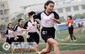@张家港家长注意了!体育总局、教育部:将体育科目纳入初、高中学业水平考试范围