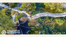 御�Z湾里藏匠心丨江南园林的精细营造