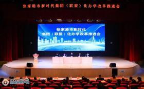 张家港市新成立的教育集团(联盟)组成名单公示来了!