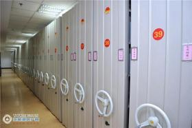 捷报!长江村档案成为张家港市第二家省五星级村级档案馆