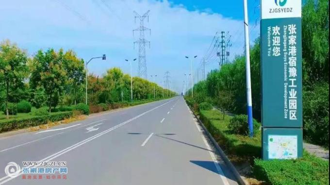 2021张家港杨舍镇经济总量_张家港杨舍镇图片