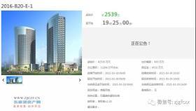 起拍总价2539万!张家港凤凰镇要建精品温泉度假酒店啦!