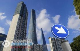住建部约谈5城市的楼市调控措施悉数出台  5城市房价涨幅均超50%