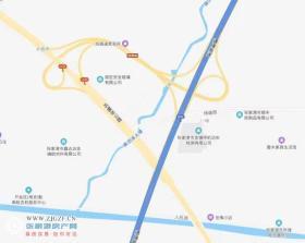 重要提示!张家港人注意了!4月30日中午12:00至5月2日中午12:00,S19(通锡高速)往沪苏通长江公铁大桥过江方向仅开放张家港东(塘桥)入口