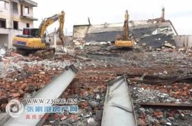 大新镇2021年5月份重点工作安排