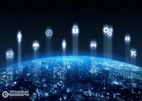 科学城新跨界 | WELIFE 蔚来已来