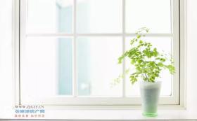 金厦・阳光春晓|时代眼光打造更舒心宜居的高端住宅!