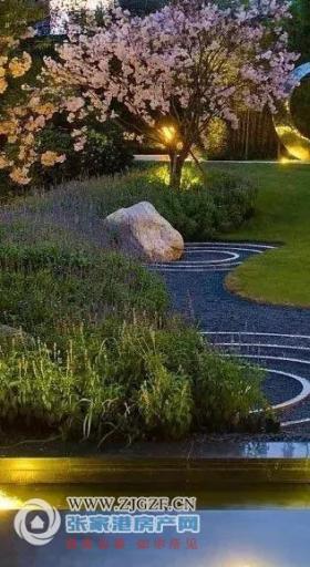 东宸上品丨九景大师园林,诗意映衬上品生活的点滴