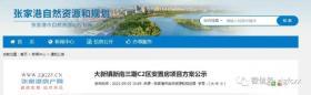 �建筑面�e�s7.78�f�O!�P于大新�新南三期C2�^安置房�目方案公示�砹�!
