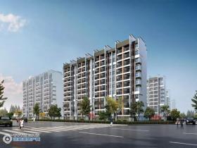 张家港市政府2021年9月份工作计划