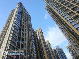 北京是全国首个在公租房分配上落实国家三胎政策的城市