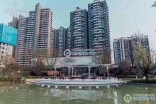 万科城市之光/公园大道