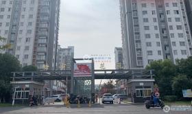 张家港塘市花苑