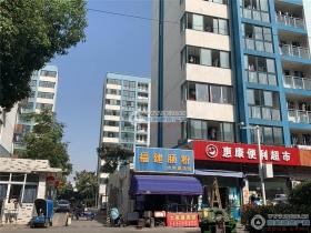张家港南庄村人才公寓