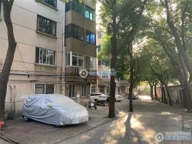 张家港铜盆新村