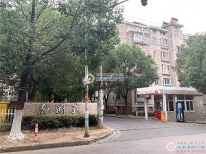 张家港南湖苑图片