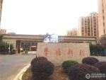 张家港馨塘新村小区照片
