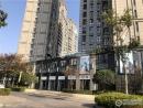暨阳湖皇冠小区照片