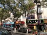 张家港乘航小区照片