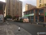 ca925大新富华佳园小区照片
