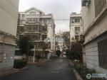 ca925大新新茂花园小区照片