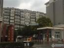 大新泰富花园小区照片