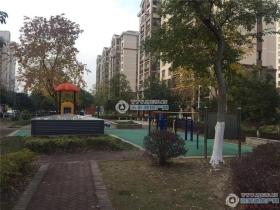 陈东庄花苑相册
