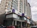宏泰新时代小区照片