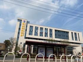 张家港塘桥南京路