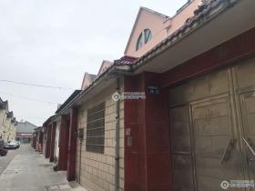 塘桥南桥新村