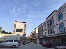 张家港巨库钢材城