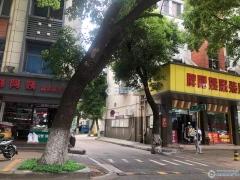 张家港胜利新村小区照片