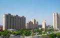 张家港新南社区