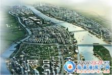 塘桥建设新村