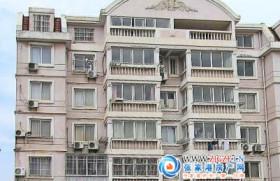 悦丰新村相册