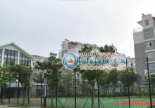 彩虹苑二期