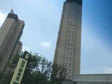 朗诗国泰城