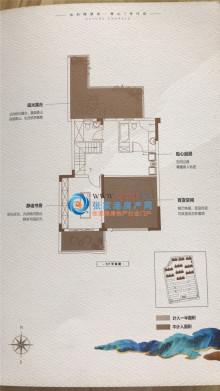 金科博翠名邸